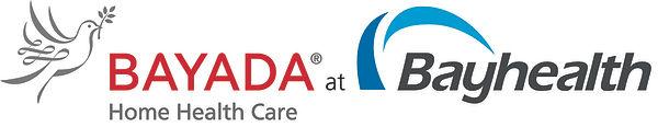 Bayada Logo.jpg
