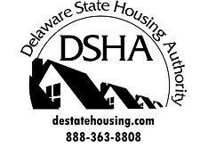 DSHA Ad.jpg