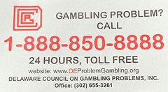 Gambling Group Ad.jpg