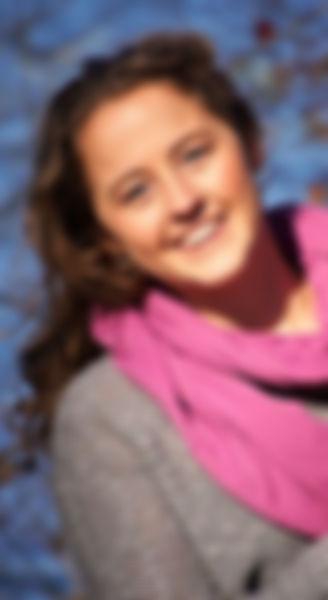 Dani's Picture.jpg
