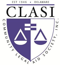 CLASI Logo FINAL 3-16-11 small.jpg