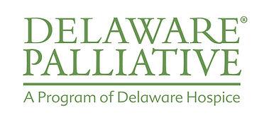 DHI Palliative Logo.jpg