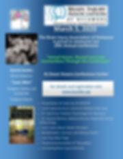 BIAD conference 2020 flyer.jpg