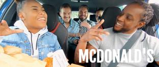McDonalds_edited_edited.jpg