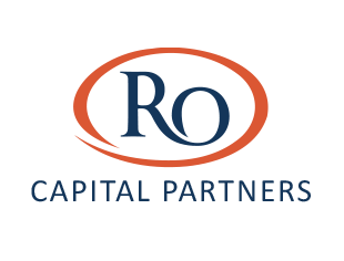 RO Capital Partners to invest in early stage Proptech, Cleantech and Fintech opportunities.