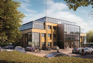 RO Group's south east expansion