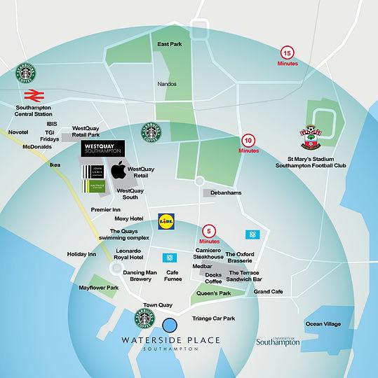 107920 Southampton Map_11.2020_w.jpg