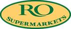 RO-Supermarkets.png