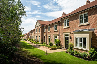 King Edward VII Estate, Midhurst _W.jpg