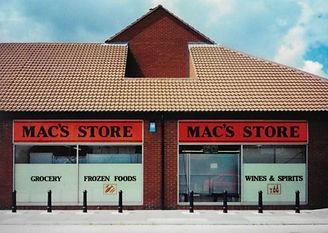 Macs-Store.jpg