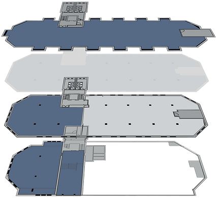 E7332_Schematic#2_v2_first-floor.png