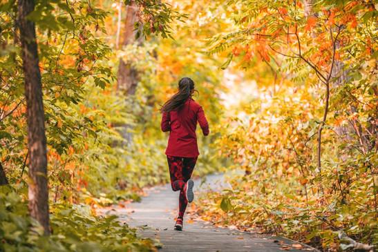One Suffolk Way runner