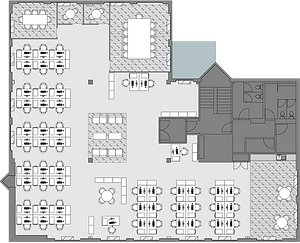 5-watersideplace-ground-floor.png