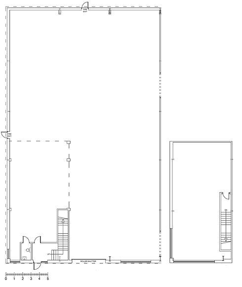 Floor Plan - 20 Woodside Park.jpg