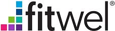 Fitwel logo lo_res.png