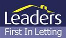 leaders_logo.png