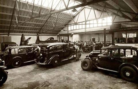 garage-interior.jpg