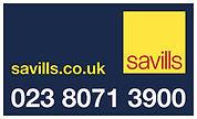 Savills Southampton logo_12.2020.jpg