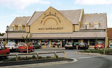 Macs-Supermarket.jpg