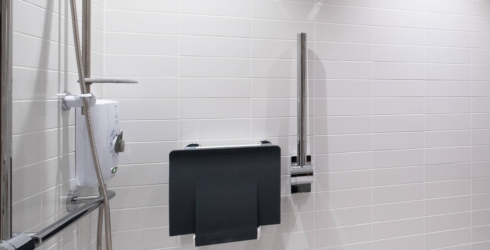 Sevenoaks-102_shower.jpg