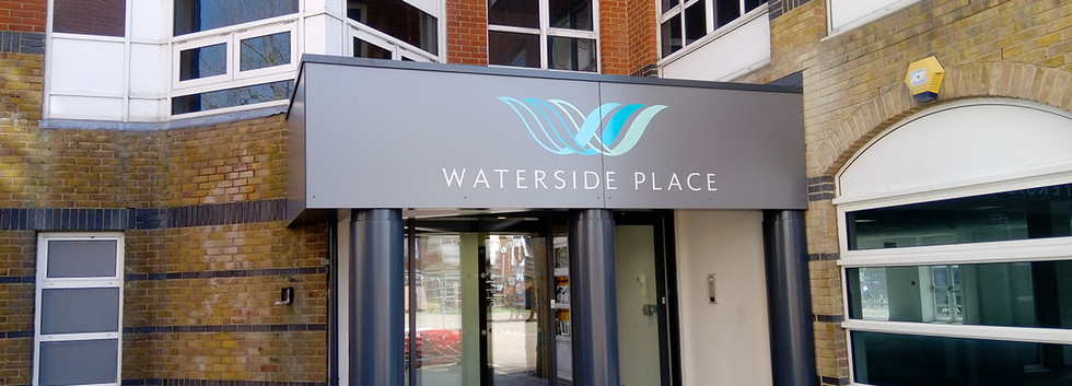 Waterside Place_6.jpg