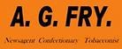 AG-Fry-Logo.png