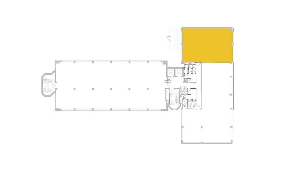 V3_Floorplan_GNR8_1st_front.jpg