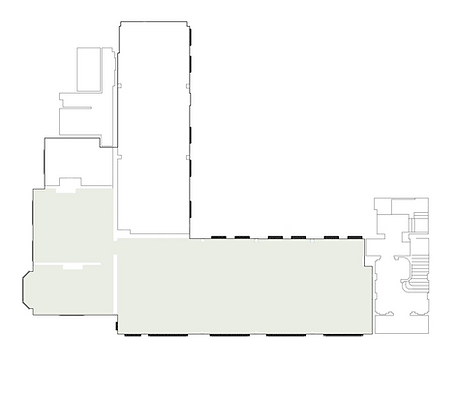 Admiral House_FloorPlan_PROOF_V1.png
