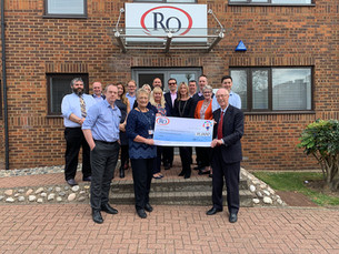 18th annual quiz raises over £10,000 for ADHD and Autism charity ADD-vance