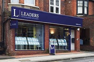 Leaders-St-Albans.jpg