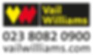 logo-vailwilliams.png