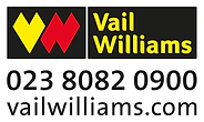 logo-vailwilliams.png