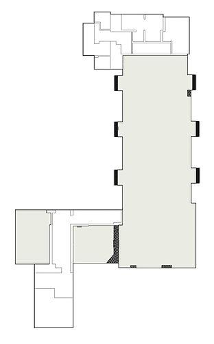 Admiral House - LGF - Floorplan_02.2021v