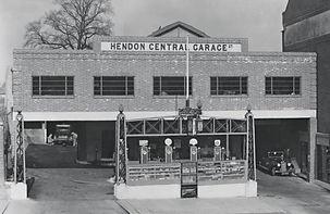 hendron-central-garage-bw.jpg