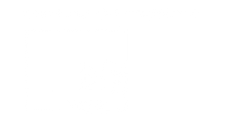 Floorplans-&-Table-Ground.png