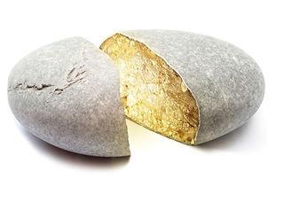 stones2b_edited_edited.jpg