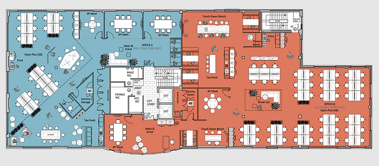 ODS-Floorplan_TWO_WAY_w2.png