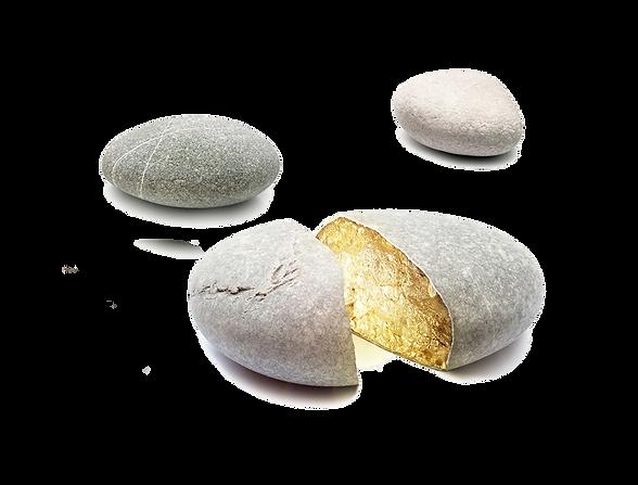 stones2b_trans9.png