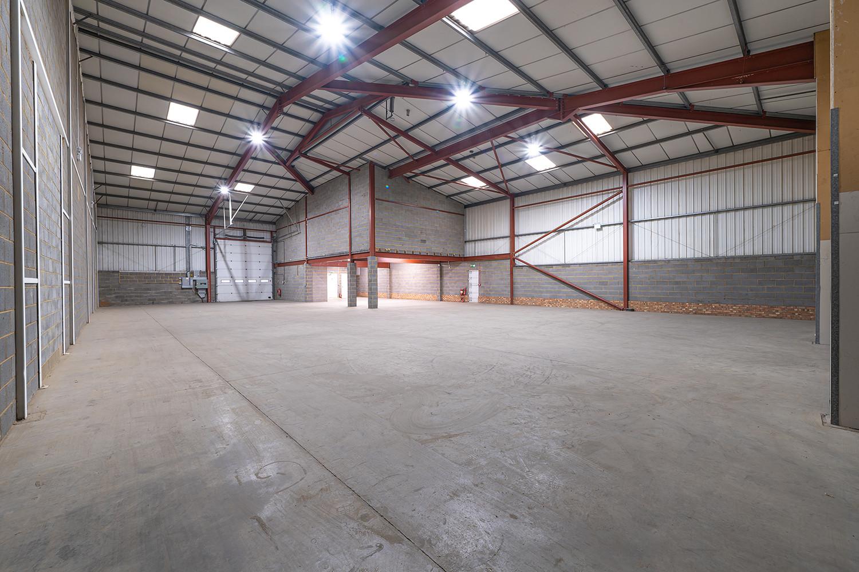woodside_warehouse_3.jpg