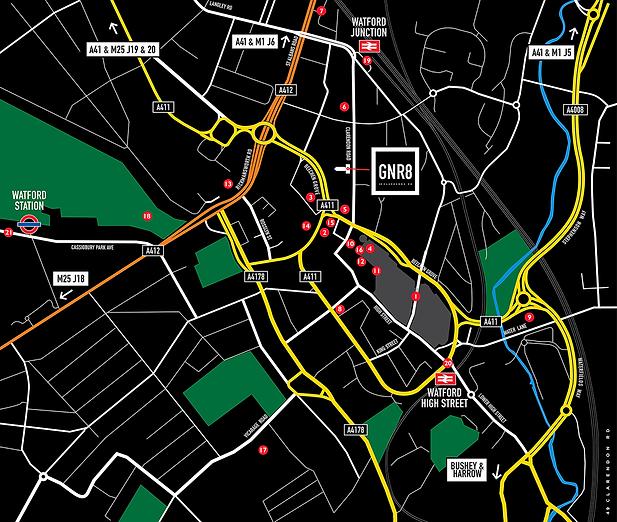 Map-watford_2020_2.png