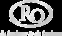 ro-logo_lBTDB_2.png