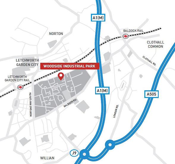 Woodside Map.jpg