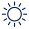 RO_Icons-02.png