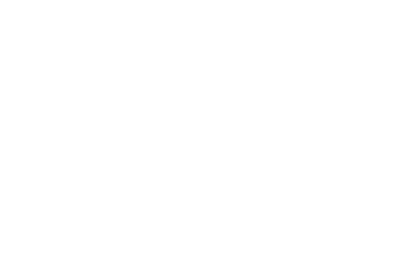 TYypical-upper-floor-plan.png