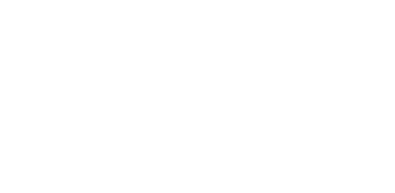 Floorplans-&-Table_2nd.png