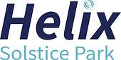 Helix SP New Logo CMYK Pos_w.jpg