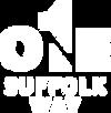 E7332_MR_Suffolk Way_1SW Logo_P4_White.p