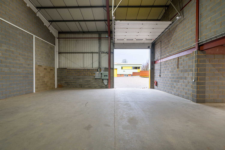 woodside_warehouse_1.jpg