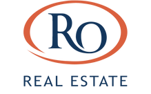 RORE-logo_blue_red_W2.png
