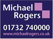 MichaelRogers_logo.jpg